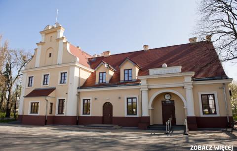a_dworzec